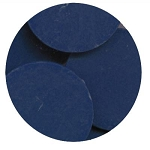 Clasen Dark Blue Melting Wafers 12oz